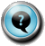 http://www.prise2tete.fr/upload/luluy-E1-logoaide.png