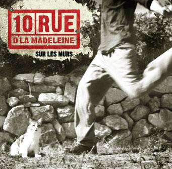 http://www.prise2tete.fr/upload/maitou22-10ruemad.jpg