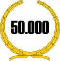http://www.prise2tete.fr/upload/maitou22-50000bis.jpeg