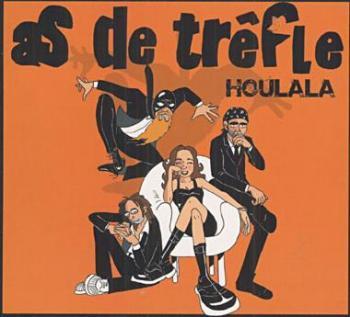 http://www.prise2tete.fr/upload/maitou22-AsdetrefleHoulala.jpg