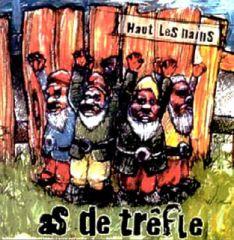 http://www.prise2tete.fr/upload/maitou22-Asdetreflenains.jpg