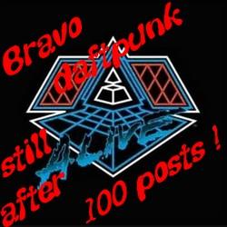 http://www.prise2tete.fr/upload/maitou22-DaftPunkAlive1.jpg
