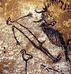 http://www.prise2tete.fr/upload/maitou22-Lascaux1.jpg