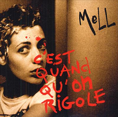 http://www.prise2tete.fr/upload/maitou22-Mell.jpg
