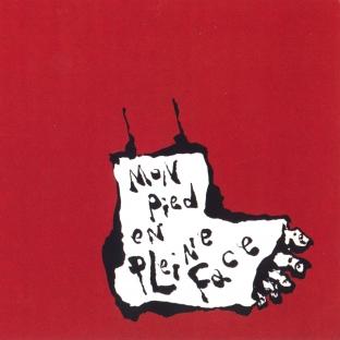 http://www.prise2tete.fr/upload/maitou22-MellPied.jpg