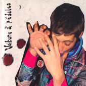 http://www.prise2tete.fr/upload/maitou22-Mellvoiture.jpg