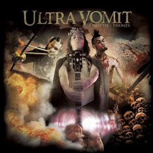 http://www.prise2tete.fr/upload/maitou22-UltraVomitobjectifthunes.jpg