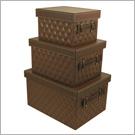 http://www.prise2tete.fr/upload/maitou22-aboxmarron2.jpg