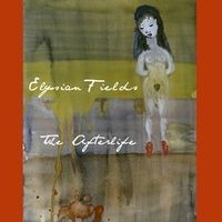 http://www.prise2tete.fr/upload/maitou22-album2009.jpg