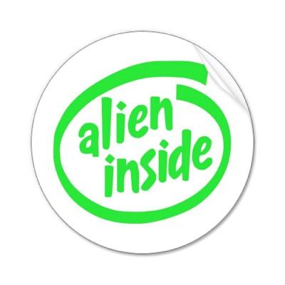 http://www.prise2tete.fr/upload/maitou22-alieninside.jpg