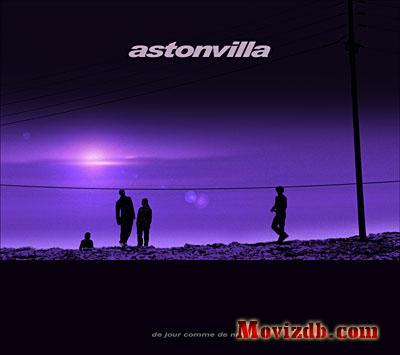http://www.prise2tete.fr/upload/maitou22-astonvilla.jpg