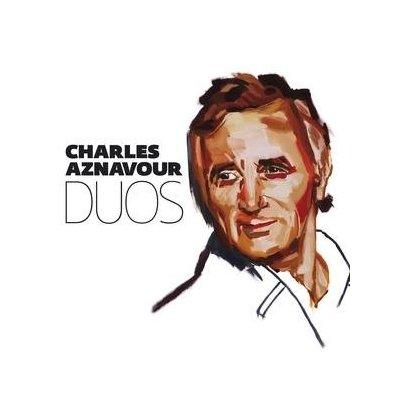 http://www.prise2tete.fr/upload/maitou22-aznavourduos.jpg