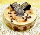http://www.prise2tete.fr/upload/maitou22-bav.jpeg