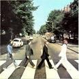 http://www.prise2tete.fr/upload/maitou22-beatles.jpeg