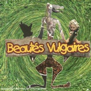 http://www.prise2tete.fr/upload/maitou22-beautesvulgaires.jpg