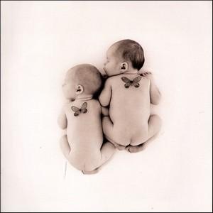 http://www.prise2tete.fr/upload/maitou22-bebes.jpg
