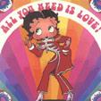 http://www.prise2tete.fr/upload/maitou22-bettybeatles.jpg