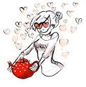 http://www.prise2tete.fr/upload/maitou22-bettytea.jpeg
