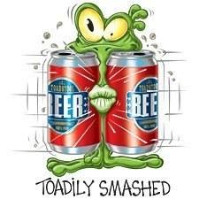 http://www.prise2tete.fr/upload/maitou22-bieres.jpg