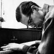 http://www.prise2tete.fr/upload/maitou22-billevans.jpg