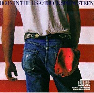 http://www.prise2tete.fr/upload/maitou22-born.jpg