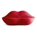 http://www.prise2tete.fr/upload/maitou22-bouche.jpeg