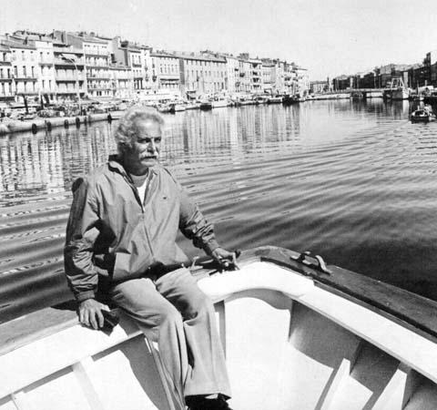 http://www.prise2tete.fr/upload/maitou22-brassens2.jpg