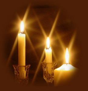 http://www.prise2tete.fr/upload/maitou22-chandelles.jpg