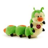 http://www.prise2tete.fr/upload/maitou22-chenillette.jpeg
