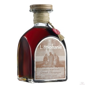 http://www.prise2tete.fr/upload/maitou22-cognacepiphanie.jpg