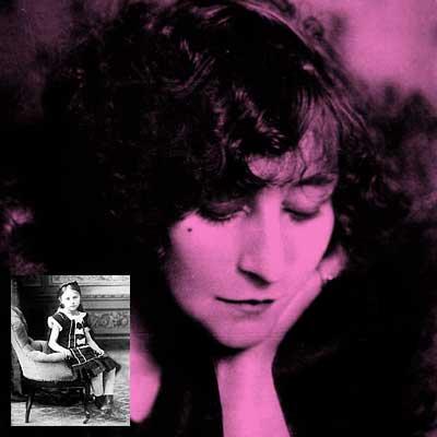http://www.prise2tete.fr/upload/maitou22-colette.jpg