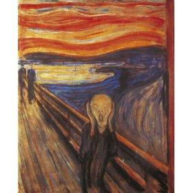 http://www.prise2tete.fr/upload/maitou22-cri.jpeg