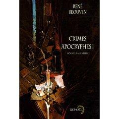 http://www.prise2tete.fr/upload/maitou22-crimes1.jpg