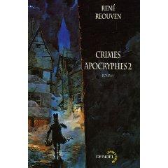 http://www.prise2tete.fr/upload/maitou22-crimes2.jpg