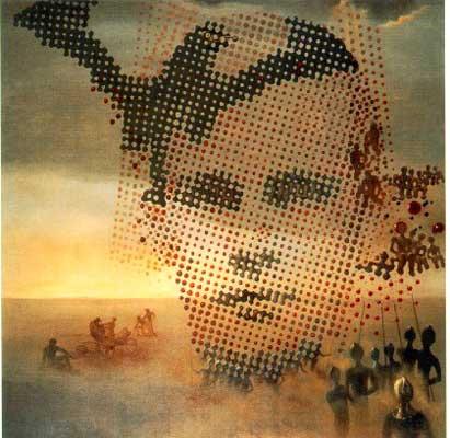 http://www.prise2tete.fr/upload/maitou22-dali4.jpg