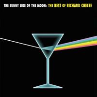 http://www.prise2tete.fr/upload/maitou22-darkside.jpg