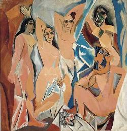 http://www.prise2tete.fr/upload/maitou22-demoisellesavignon.jpg