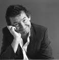 http://www.prise2tete.fr/upload/maitou22-desproges.jpeg