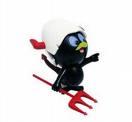 http://www.prise2tete.fr/upload/maitou22-diablecalimero.jpeg