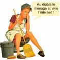 http://www.prise2tete.fr/upload/maitou22-diablemenage.jpeg