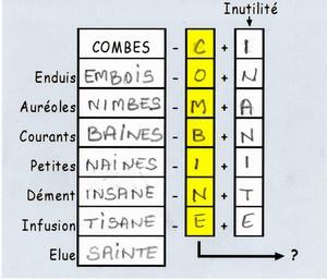 http://www.prise2tete.fr/upload/maitou22-doccombine.jpg