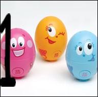 http://www.prise2tete.fr/upload/maitou22-drhm1000.jpg