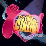http://www.prise2tete.fr/upload/maitou22-enfoires2009.jpg