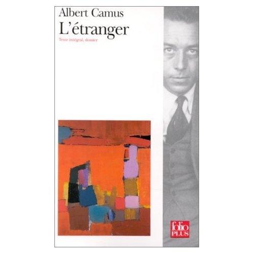 http://www.prise2tete.fr/upload/maitou22-etrangercamus.jpeg