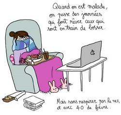 http://www.prise2tete.fr/upload/maitou22-fievre.jpg