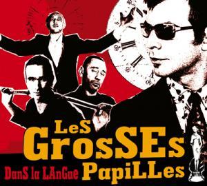 http://www.prise2tete.fr/upload/maitou22-grossespapilles.jpg