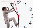 http://www.prise2tete.fr/upload/maitou22-heure.jpeg