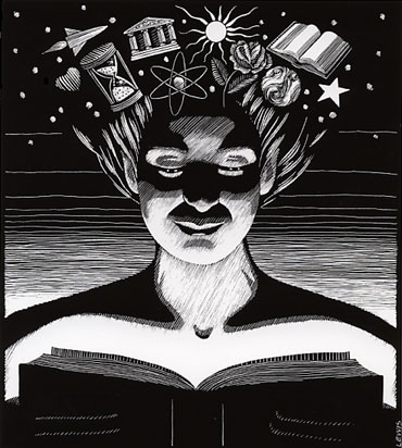 http://www.prise2tete.fr/upload/maitou22-imagination.jpg
