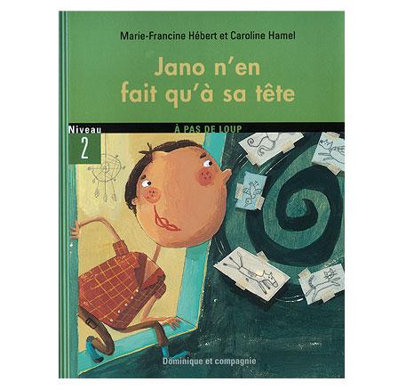 http://www.prise2tete.fr/upload/maitou22-jano01.jpg