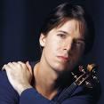 http://www.prise2tete.fr/upload/maitou22-jbell.jpeg